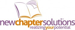 New Chapter Solutions